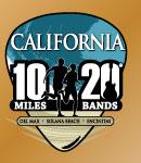 California 1020