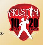 Austin1020
